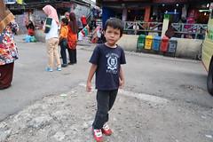 IMG_0208 (syafiqqzz) Tags: bukittinggi bukit tinggi padang west sumatra sumatera barat marapi singalang