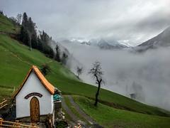 IMG_4744.jpg (andrasweinhardt) Tags: zillertal finkenstein cloud tirol austria chapel