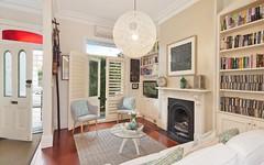 85 Rowntree Street, Birchgrove NSW