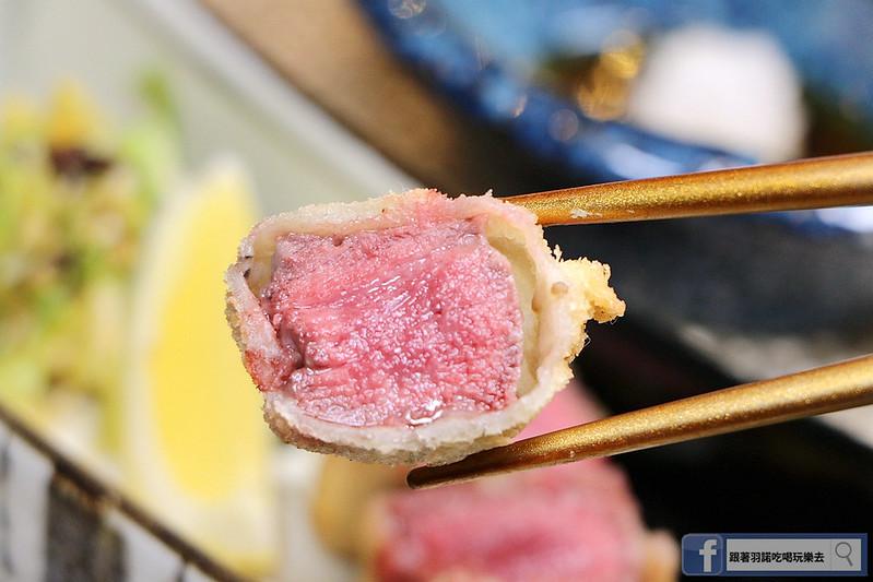 守破離Shu Ha Li日本料理鰻魚飯180
