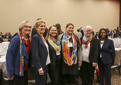 IMG_0739 Premier Kathleen Wynne spoke at the National Indigenous Women's Summit. (Ontario Liberal Caucus) Tags: internationalwomensday indigenous indigenouswomen naidooharris zimmer