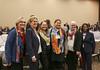 IMG_0739 Premier Kathleen Wynne spoke at the National Indigenous Women's Summit. (Ontario Liberal Caucus) Tags: internationalwomensday indigenous indigenouswomen naidooharris zimmer