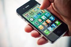 স্মার্টফোনে ৩০ মিনিটে শনাক্ত হবে ডেঙ্গু-জিকা! (ashfira_rani) Tags: স্মার্টফোনে ৩০ মিনিটে শনাক্ত হবে ডেঙ্গুজিকা 50mmf18 iphone4 apple apps closeup d90 gadget mobile nikon
