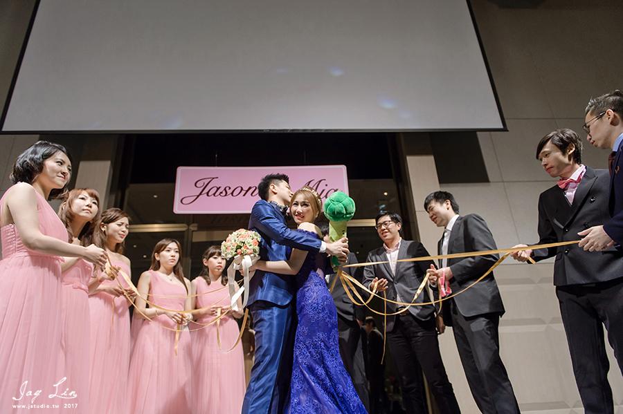 婚攝 萬豪酒店 台北婚攝 婚禮攝影 婚禮紀錄 婚禮紀實  JSTUDIO_0244