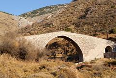 Hidra (tgrauros) Tags: hidra grècia illes islas mediterrània puentes ponts bridges