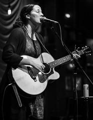 Meiko 02/19/2017 #6 (jus10h) Tags: meiko saintrocke hermosabeach losangeles california live music gig show concert nikon d610 singer songwriter artist photography 2017 justinhiguchi