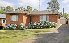 25 Bligh Avenue, Camden South NSW