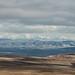 E mais uma vista do Cáucaso