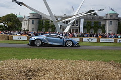 Arrinera Hussarya GT 2016, Michelin Supercar Run, Goodwood Festival of Speed (f1jherbert) Tags: sonyalpha65 alpha65 sonyalpha sonya65 sony alpha 65 a65 goodwoodfestivalofspeed gfos fos festivalofspeed goodwoodfestivalofspeed2016 goodwood festival speed 2016 goodwoodengland michelinsupercarrungoodwoodfestivalofspeed michelinsupercarrungoodwood michelinsupercarrun michelin supercar run england uk gb united kingdom great britain unitedkingdom greatbritain supercars super cars motor sports