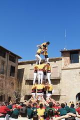 IMG_080 Castellers Santpedor