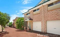 4/6 Lang Road, Casula NSW