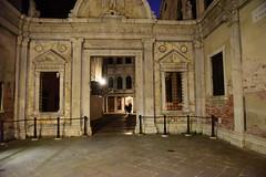 Scuola Grande di San Giovanni Evangelista, Venezia, Italy February 2017 700 (tango-) Tags: venezia venice veneto italia italien venedig italy