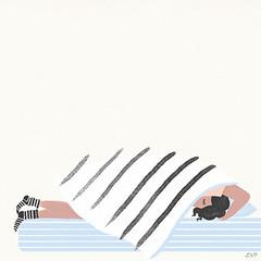 New trending GIF on Giphy (I AM THE VIDEOGRAPHER) Tags: ifttt giphy spring yawn mondays nap pajamas snooze nottoday sleepyhead springforward fallback daylightsavingtime backtobed