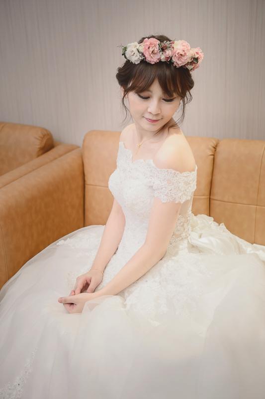 徐州路2號婚宴,徐州路2號婚攝,徐州路2號,徐州路2號1樓,婚攝,新祕Elena,愛維伊婚紗,MSC_0012
