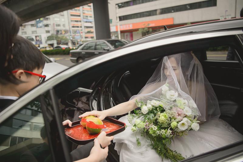 朵咪, 青青戶外婚禮, 青青星河池畔, 青青食尚花園會館, 青青婚宴, 青青婚禮, 紅帽子工作室, 婚攝, 新秘DEMI,0041