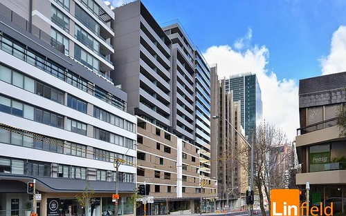 1515/225 Pacific Highway, North Sydney NSW 2060