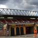 Boleyn Ground`Upton Park`West Ham United `Demolished