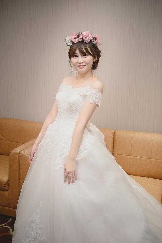 徐州路2號婚宴,徐州路2號婚攝,徐州路2號,徐州路2號1樓,婚攝,新祕Elena,愛維伊婚紗,MSC_0013