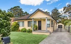 41 Jobson Avenue, Mount Ousley NSW