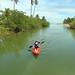 Duas Barras - Alagoas - Brasil