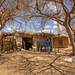 Somaliland_Mar17_0308