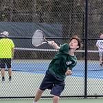 DF JV Men's Tennis v RBHS 3-28-17 cpr