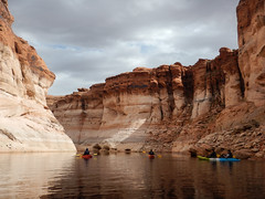 hidden-canyon-kayak-lake-powell-page-arizona-southwest-DSCN9436