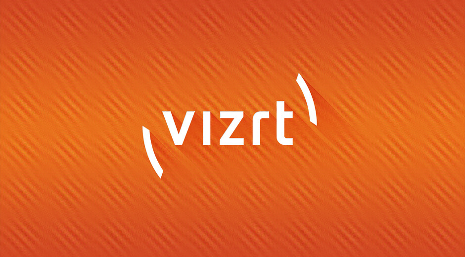 The World's newest photos of vizrt - Flickr Hive Mind