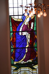 DSC_3109 (photographer695) Tags: the parish church saint john evangelist east dulwich reverend gill o'neill vicar