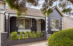 43 Terry Street, Tempe NSW