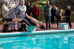 17-7771 (Ijsberen-Boom) Tags: boom ijsberen kzcyboom doop swim zwemclub zwemmen vlaanderen belgium