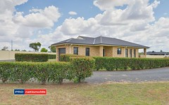 6 John Stuart Close, Tamworth NSW