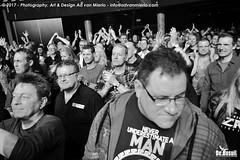 2017 Bosuil-Het publiek bij Purpendicular 15-ZW