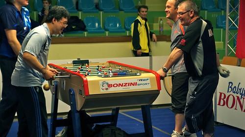 WCS Bonzini 2013 - Doubles.0141