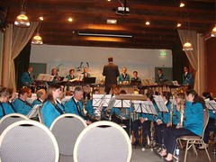 "Donateursconcert 2012 • <a style=""font-size:0.8em;"" href=""http://www.flickr.com/photos/96965105@N04/8947967502/"" target=""_blank"">View on Flickr</a>"