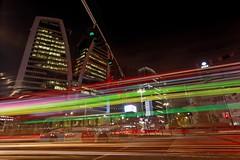 Urban rainbow, Seoul (Florent Chevalier) Tags: del de do south korea du seoul soul sur sul sud seul  core corea  sdkorea soul  kore selatan