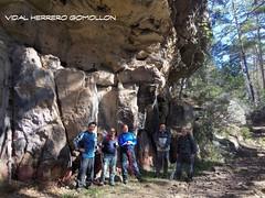 Covaleda - Pico Maran - Juego de Pelota - Picacho To Ambrosio (Historia de Covaleda) Tags: espaa spain fiesta paisaje douro pinos soria historia pinar tradicion duero covaleda