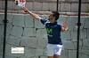 "alejandro marmolejo padel 5 masculina torneo punto padel colegio cerrado calderon malaga julio 2013 • <a style=""font-size:0.8em;"" href=""http://www.flickr.com/photos/68728055@N04/9157896020/"" target=""_blank"">View on Flickr</a>"