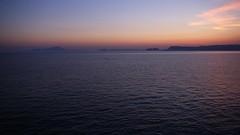 Gulf of Naples (SS) Tags: pentax 169 k5 ss
