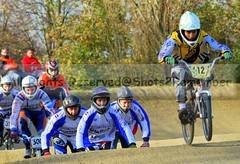 BMX Cycling Tournement Nijkerk, The Netherlands (Shots2Remember) Tags: cup sport race thenetherlands wedstrijd fiets rijden sportief vervoersmiddel crossfietsen bmxcyclingtournementnijkerk