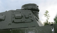 """PzKpfw III Ausf.G (4) • <a style=""""font-size:0.8em;"""" href=""""http://www.flickr.com/photos/81723459@N04/9291194650/"""" target=""""_blank"""">View on Flickr</a>"""