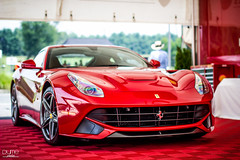 Ferrari F12 Berlinetta (DumePhotos) Tags: cars lotus ferrari stefan exotic porsche subaru bmw gt audi bugatti corvette sti lamborghini supercar jdm nsx evo gtr lambo pagani dume hypercar dumephotos