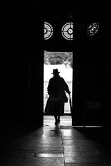 Inside of Paris (SungsooLee.com) Tags: street leica trip travel shadow people blackandwhite bw paris france silhouette dark photography blackwhite candid snap apo summicron journey 90mm asph m9 f20 mydays mmonochrom mydaystravel mydaysphoto