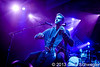 OneRepublic @ Meadow Brook Music Festival, Rochester Hills, MI - 07-27-13