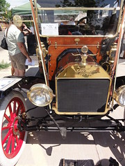 DSC01532 (bruckzone) Tags: ford utah tour grandcanyon parks canyonlands bryce zion nationalparks modelt