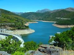 Barragem do Alto-Lindoso por TeresalaL