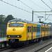 Eindhoven Beukenlaan Plan V 443-951-942 naar Deurne