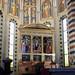 Andrea Mantegna, San Zeno Altarpiece
