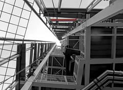 'Top Of The Shard' (SONICA Photography) Tags: uk inglaterra summer england london thames architecture skyscraper londonbridge photography photo foto view skyscrapers photos photographs photograph fotos londres vista lin dslr shard londra renzopiano southwark themse londinium londonist fotograaf londonengland photographes photograpgy shardy tamise londonphotos aview 2013 sonydslr londonbridgecity theshard shardlondonbridge aviewfrom eztd eztdphotography sonya500 sonydslra500 august2013 photograaf viewfromtheshard shardview eztdphotos realsouthbank eztdgroup no1photosoflondon londonimagenetwork ceztd eztdlin