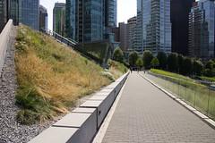 Vancouver Convention Center - LMN (14) (evan.chakroff) Tags: canada vancouver britishcolumbia da conventioncenter 2009 mcm lmnarchitects lmn vancouverconventioncenter evanchakroff vcec vancouverconventionexhibitioncenter chakroff